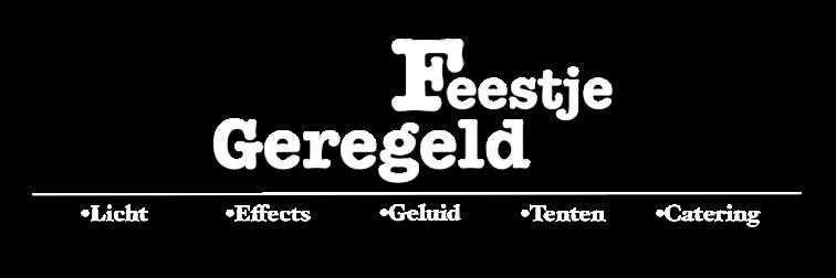 123FeestjeGeregeld.nl